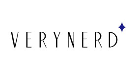 VERYNERD.COM