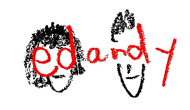 EDANDY